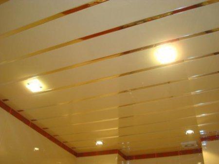 abat jour suspension boule papier lille devis extension maison bois pose lambris pvc au. Black Bedroom Furniture Sets. Home Design Ideas